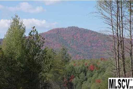 0000 Ritter Ridge Lane #38 - Photo 20