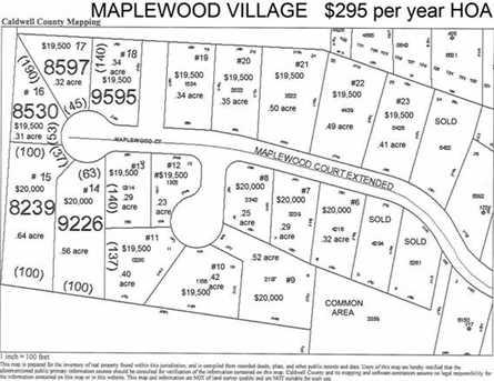 Maplewood Court #Varies - Photo 2