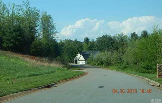 V/L Henrys Glen Drive #21 - Photo 10
