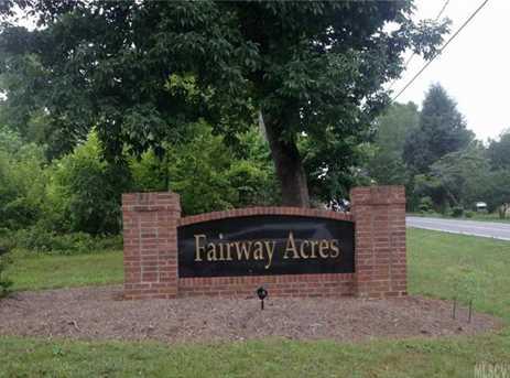 1579 Fairway Drive - Photo 4