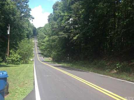 1579 Fairway Drive - Photo 2