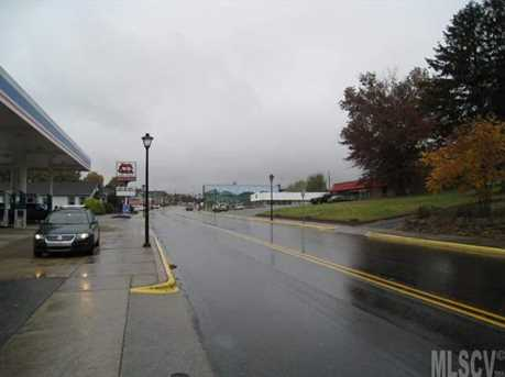 636 Main Street - Photo 8