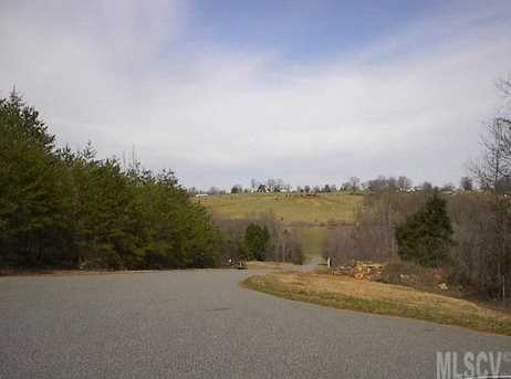 21 Farmington Lane - Photo 6