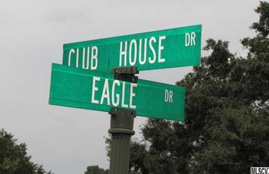 2420 Eagle Drive NE #12 - Photo 14
