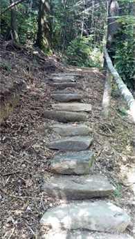 0 Trellem Trail #8 - Photo 10