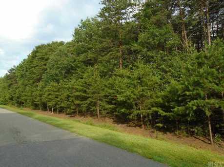 1684 Parkside Drive - Photo 4