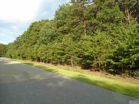 1684 Parkside Drive - Photo 2