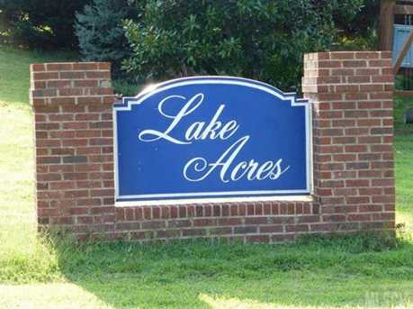 Lots 13-15 Lake Acres Drive #13-15 - Photo 10