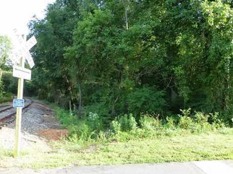 Lots 13-15 Lake Acres Drive #13-15 - Photo 4