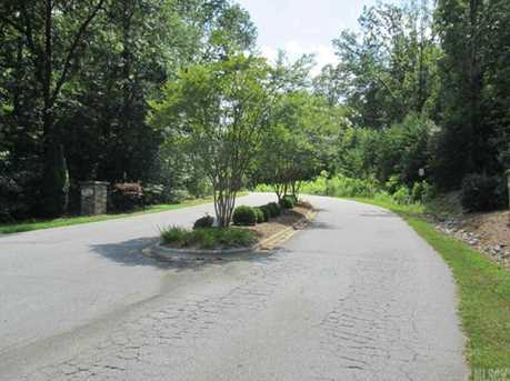 000 Piper Ridge Drive #5 - Photo 2