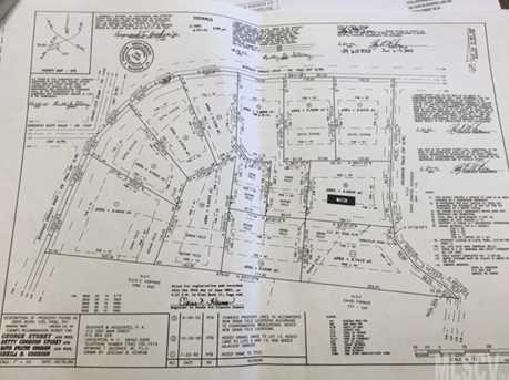 Buffalo Shoals Road #Lots 1-7,9,10,11 - Photo 2