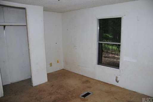 5376 Blue Ridge Road - Photo 12