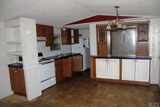 5376 Blue Ridge Road - Photo 2