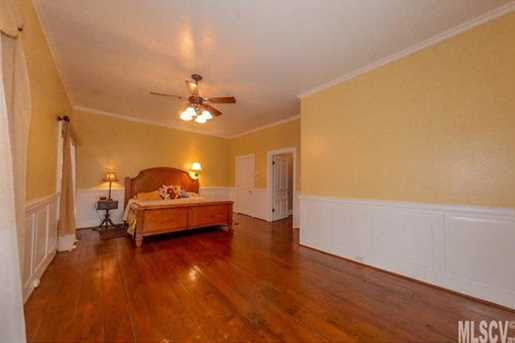 2466 Thornfield Dr - Photo 8