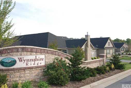 838 Wynnshire Drive #Lot 23 - Photo 6