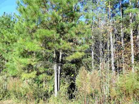 6074 Plantation Pointe Dr #83 - Photo 16