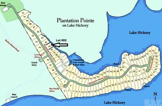 6074 Plantation Pointe Dr #83 - Photo 10