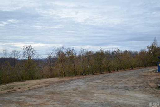 1841 Pleasant Hill Church Road - Photo 8