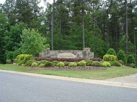 5550 Bridgewater Drive #314 - Photo 4
