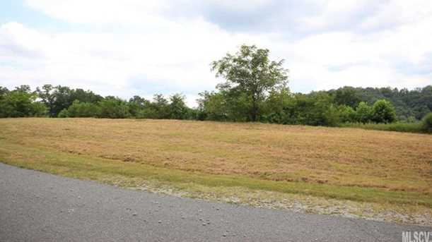 Lot# 533 Roca Vista Dr - Photo 12