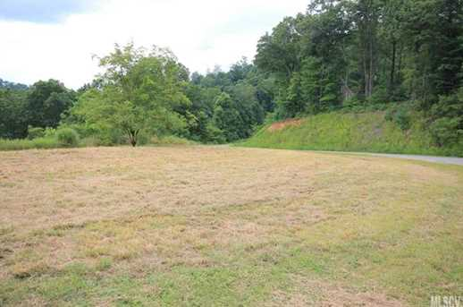 Lot# 533 Roca Vista Dr - Photo 8