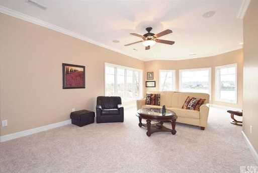 208 Players Ridge Road - Photo 14