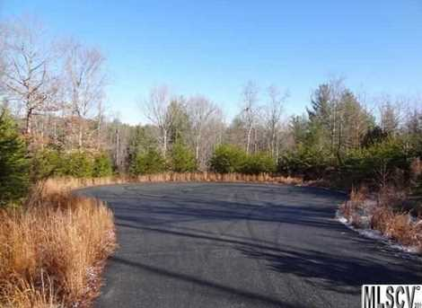 V/L Country Place #294 - Photo 6