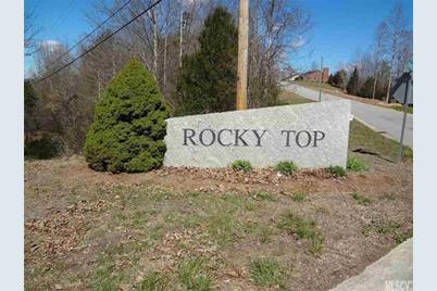413 Rocky Top Court #5 - Photo 1