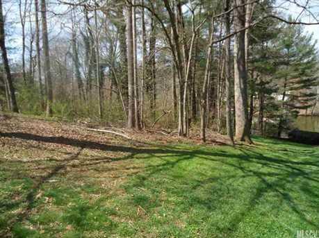 8 Woodland Circle #165 - Photo 4