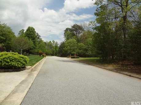 1006 Barrington Drive #21 - Photo 2