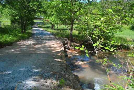 94 Never Mountain Road - Photo 24