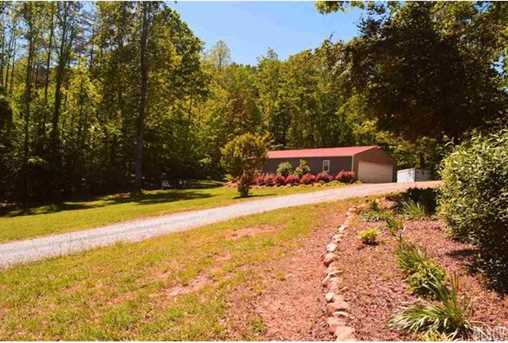 94 Never Mountain Road - Photo 18