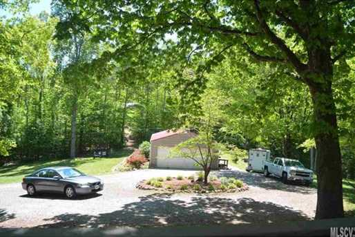 94 Never Mountain Road - Photo 22