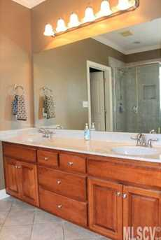 1642 Summerlin Place - Photo 4