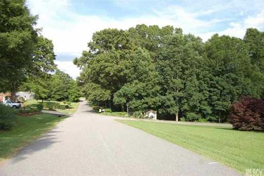 0 Brook Hollow Lane - Photo 2