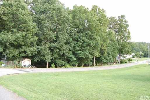 0 Brook Hollow Lane - Photo 1