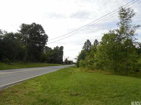 0 Kool Park Road - Photo 2