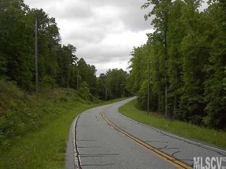 7063 Hwy 126 Highway - Photo 4