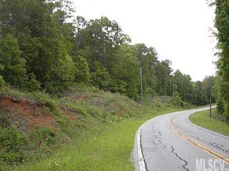 7063 Hwy 126 Highway - Photo 2