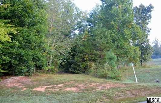 Lot 54 Bible Camp Lane #54 - Photo 12