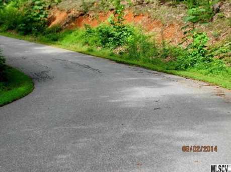 0 Stones Throw Drive #24 - Photo 6