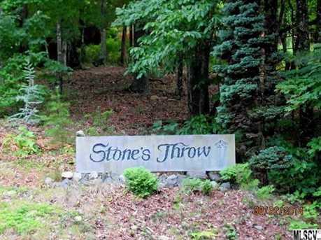 0 Stones Throw Drive #24 - Photo 1