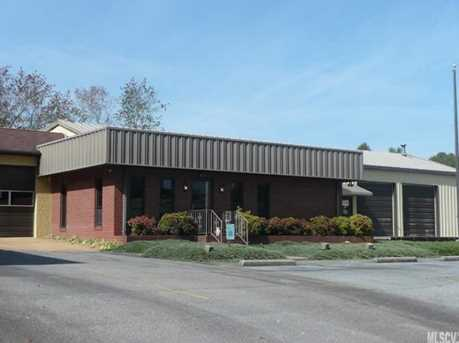 2616 Northwest Boulevard - Photo 6