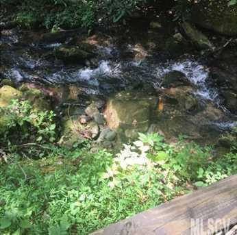 8205 Buck Creek Road - Photo 12