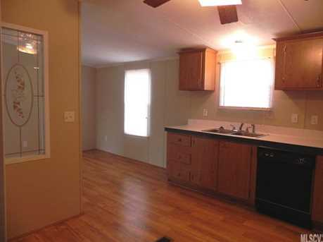 3308 Grassy Meadows Place - Photo 22