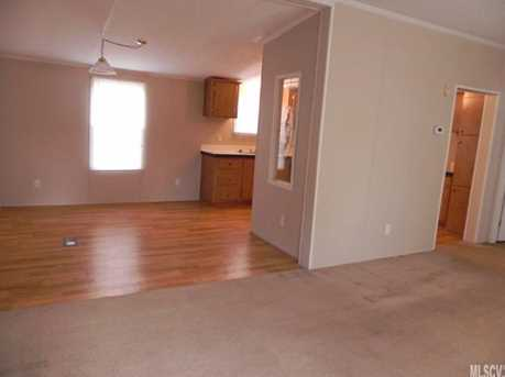 3308 Grassy Meadows Place - Photo 18