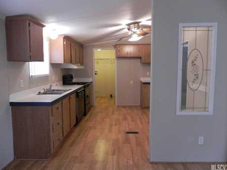 3308 Grassy Meadows Place - Photo 6