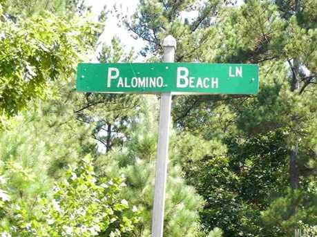 1450 W Paradise Harbor Drive #167 - Photo 10