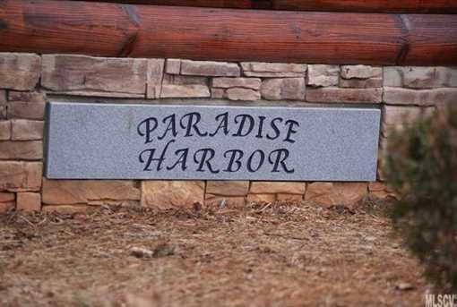 1450 W Paradise Harbor Drive #167 - Photo 4