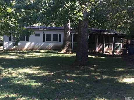 4584 Calico Road - Photo 2